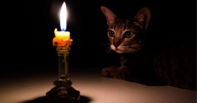 Протягом січня у Вінниці вимикатимуть світло на понад 20 вулицях і провулках. ГРАФІК