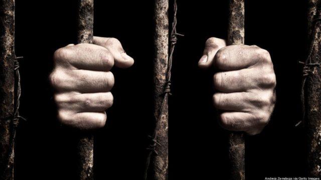 За збут наркотиків засудили інспектора Вінницької установи виконання покарань