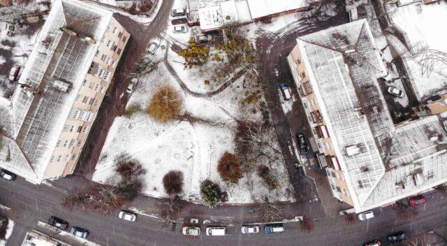 200 тисяч призових: у Вінниці оголосили умови конкурсу проектів перетворення «Альтман-скверу»