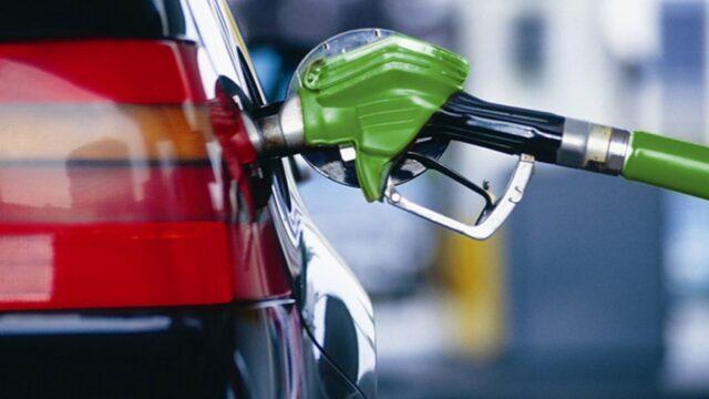 На Вінниччині виявили 32 нелегальні АЗС і нафтобазу