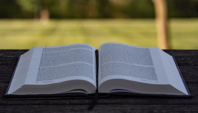 У Вінниці планують видати книгу про Вінницьку обласну раду