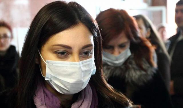 Приводу для паніки немає: ВООЗ оновила рекомендації, як уникнути зараженням коронавірусом. ГРАФІКА