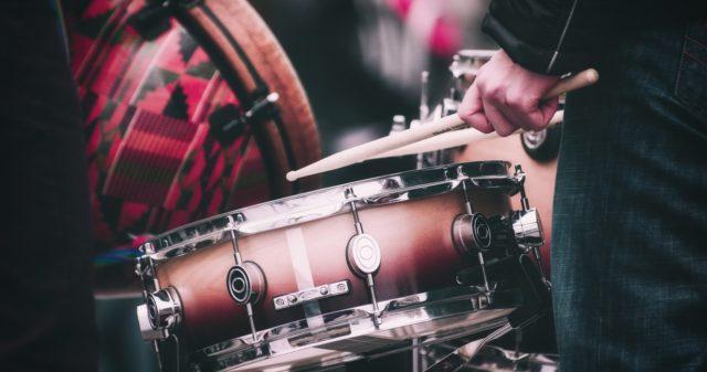 """На Вінниччині шукають молоді гурти для виступу на музичному фестивалі """"Start to Stars"""""""