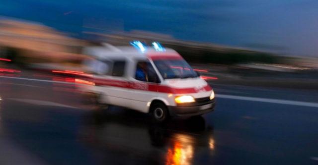 """""""Доїхати за годину"""": на Вінниччині визначили 10 опорних лікарень"""