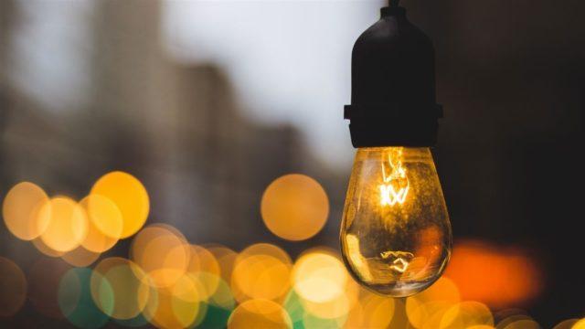 Де у Вінниці не буде світла в лютому: графік відключень