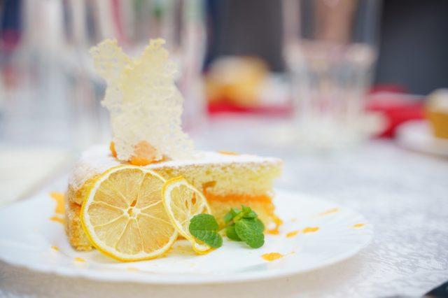 У Вінниці обирали «Майстер шефа» серед кухарів дитячих садків. ФОТО
