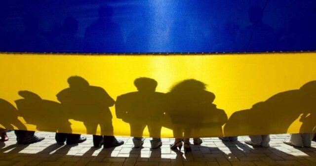 Чисельність населення Вінницької області за рік скоротилась на майже 14 тисяч