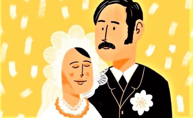 """""""Просили мама, просили тато"""": у Вінниці відбудеться виставка старовинних весільних строїв"""