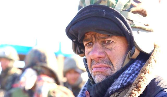 Вижили, щоб продовжити боротьбу: п'ять років тому бійці ЗСУ вийшли з Дебальцевського плацдарму. ФОТО