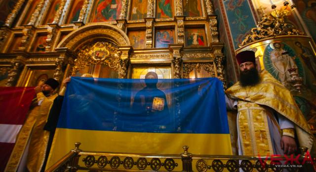 """Суди на Вінниччині відновлюють розгляди справ за позовами РПЦ: пояснюємо, чому це поки не """"зрада"""""""