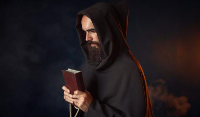 300 монахів і монахинь влаштують ходу центром Вінниці