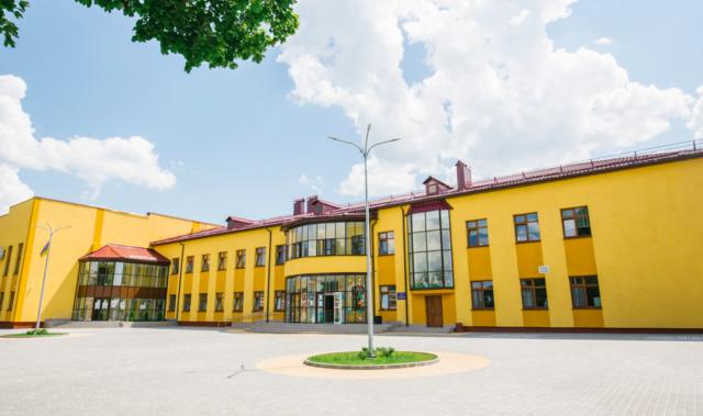 На опорні та великі школи у Вінницькій області направлять 140 мільйонів гривень