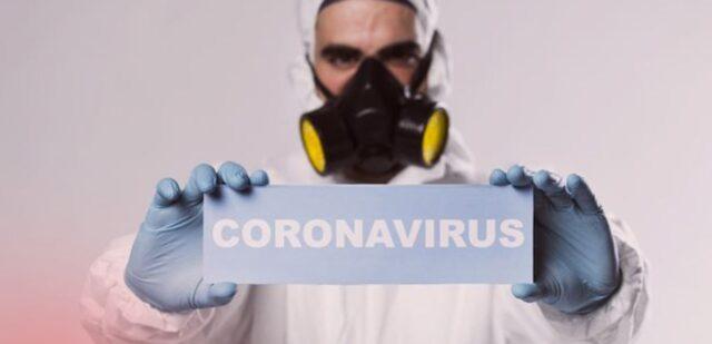 В очікуванні коронавірусу: на Вінниччині готуються інфекційні бригади