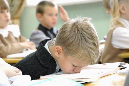 У школах Вінниці відновлюють навчання після карантину
