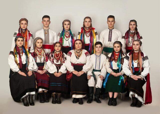"""""""Простір для можливості почути"""":  у Вінниці влаштують """"не концерт"""" давніх подільських пісень"""