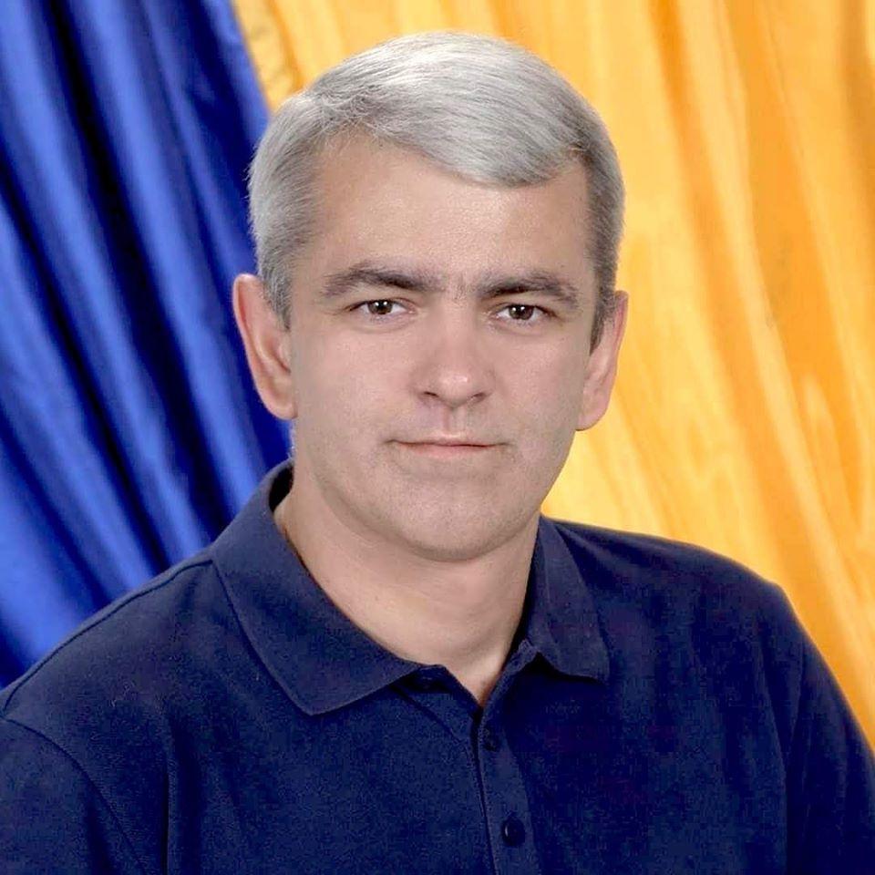 Президент призначив нового голову Жмеринської РДА - VежA