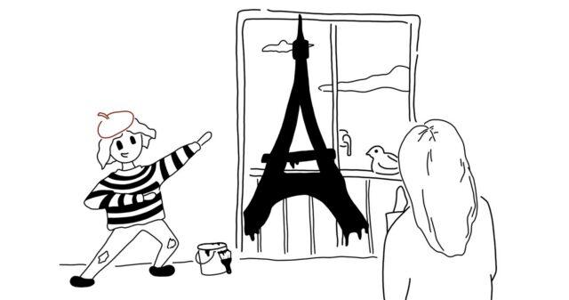 """""""Хотіла показати мамі Париж"""": як карантин """"наламав"""" вінничанам планів"""