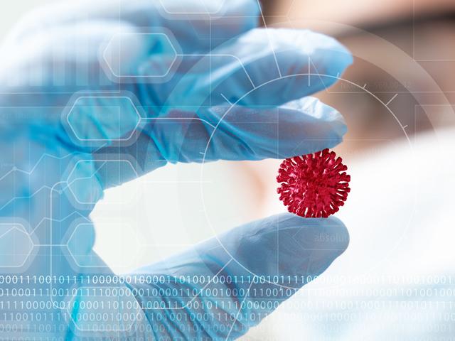 На Вінниччині від коронавірусу одужали 22 особи: статистика захворюваності в районах