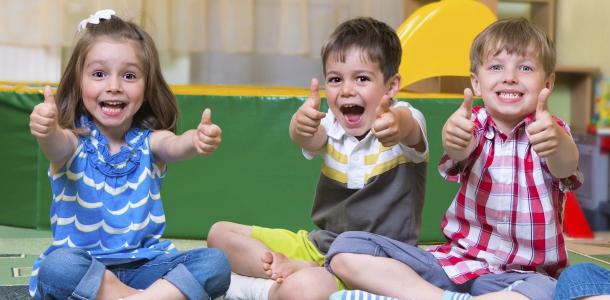 На «Академічному» у Вінниці побудують два дитячі садки та школи