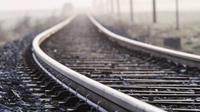 У Жмеринському районі від ураження струмом на залізниці загинув 18-річний хлопець