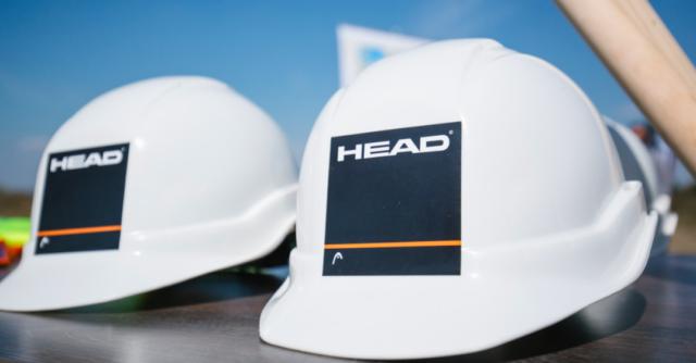 Скальський: ділянка для заводу Head у Вінниці готова до початку будівництва