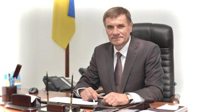 Анатолій Кушнір повернув крісло мера Жмеринки через Верховний Суд. ДОКУМЕНТ