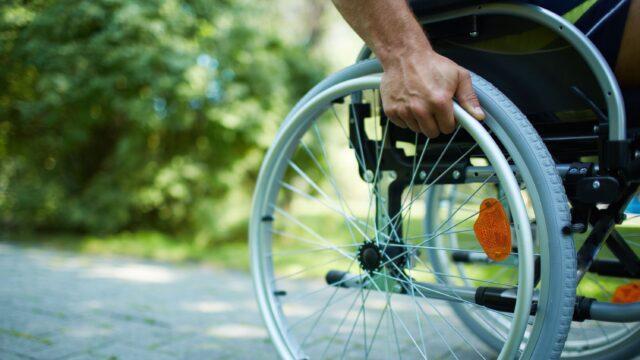 Громадські радники та швейна майстерня для людей з інвалідністю: у Вінниці презентували чотири інклюзивні проєкти