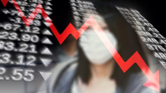Падіння капітальних інвестицій та збільшення кількості безробітних: як епідемія коронавірусу вплинула на економіку Вінниці