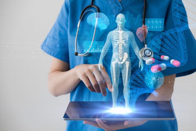 Чати з лікарями, щорічні огляди та тематичні роки: як у Вінниці пропонують розвивати галузь охорони здоров'я до 2030 року