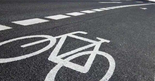 У Вінниці просять облаштувати велодоріжку до Сабарова. ПЕТИЦІЯ