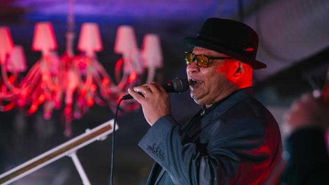 Американсько-одеський джаз: у Вінниці стартував 24-й Vinnytsia Jazz Fest. ФОТОРЕПОРТАЖ