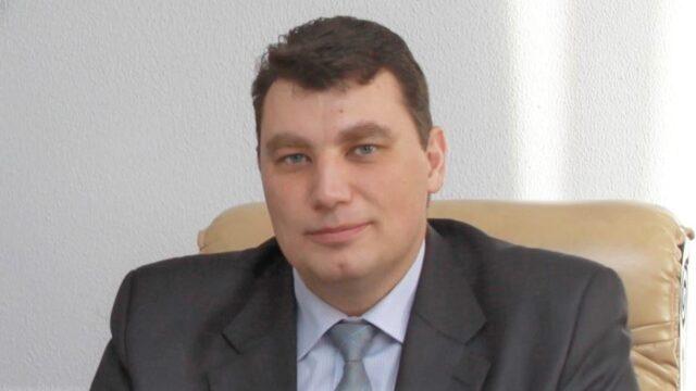 """Мера Козятина, який балотується від """"Слуги народу"""", не зареєстрували кандидатом на виборах"""