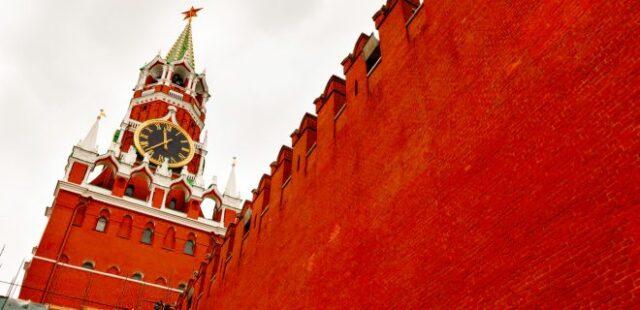 У Росії вирішили зняти санкції з двох підприємств Вінниччини