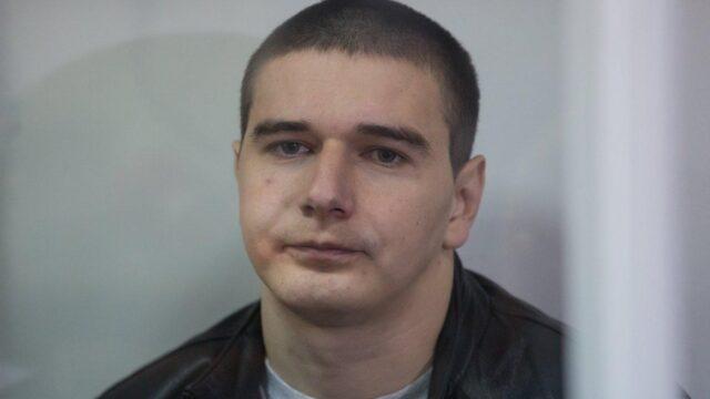 Ексберкутівця, звинуваченого у вбивстві Максима Шимка, оголосили в міжнародний розшук