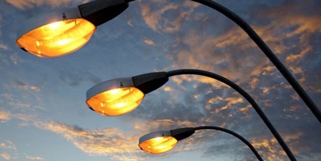 На освітлення Десни готові витратити понад 2,7 мільйона гривень