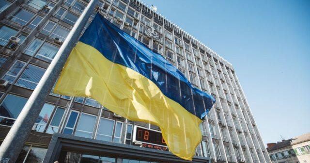 31% депутатів нового скликання Вінницької міськради були обрані повторно