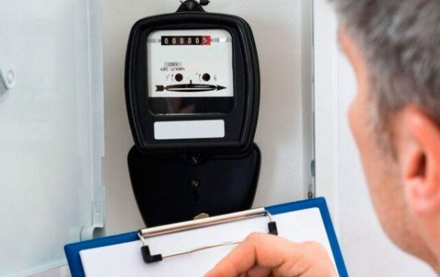 Скоригувати показники лічильника електрики у Вінниці тепер можна онлайн