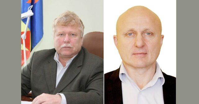 ЦВК повідомила про обрання мерів Немирова та Ладижина