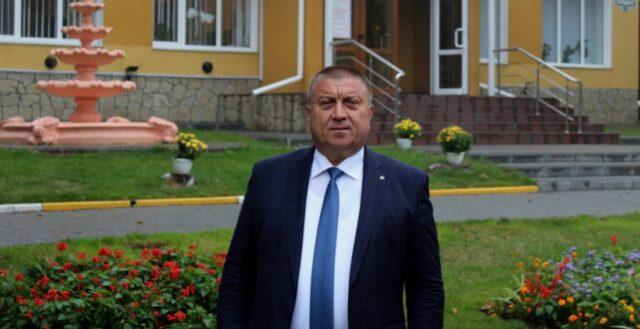 ЦВК назвала переможця у виборах очільника Іллінецької міської громади