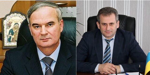 ЦВК повідомила про результати обрання мерів Бара та Калинівки