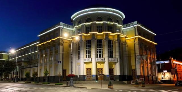 ЦВК назвала прізвища 58 новообраних депутатів Вінницької обласної ради