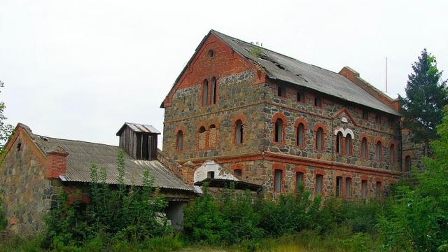У Брацлаві планують відкрити Музей єврейського побуту і Голокосту