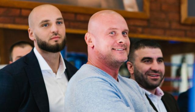 Три новообрані депутати Вінницької міської ради від ОПЗЖ відмовилися від мандатів