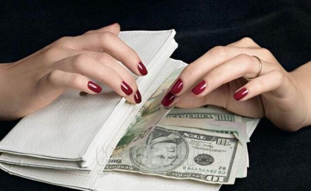 На Вінниччині 25-річна жінка ошукала чоловіка на понад мільйон гривень