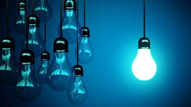 Де у Вінниці вимикатимуть світло в грудні: графік відключень