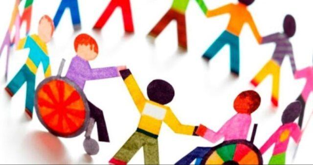 У Вінниці створили ще 7 інклюзивних груп у дитсадках