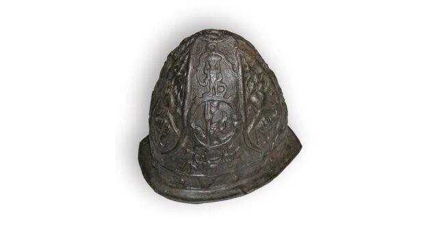 Для вінницького музею почали друкувати 3D-копії найцікавіших експонатів