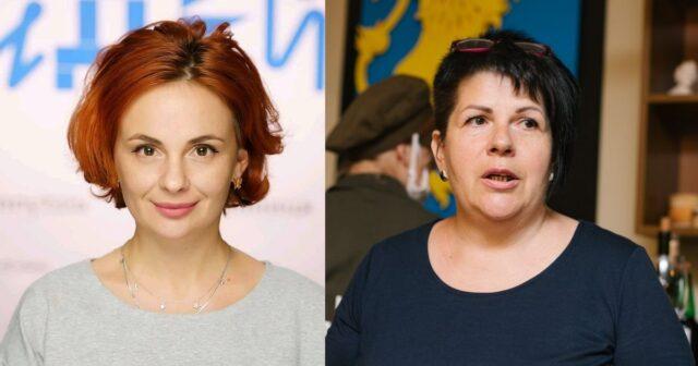 """Вінницькі екскурсоводки стали номінантками премії """"Ukraine Tourism Awards-2020"""""""