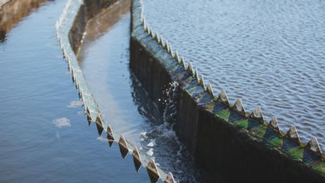 Водоканал сплатить штраф за забруднення Південного Бугу