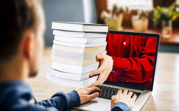 Для вінницьких шкіл закуплять 200 ноутбуків та 60 комп'ютерів для дистанційного навчання